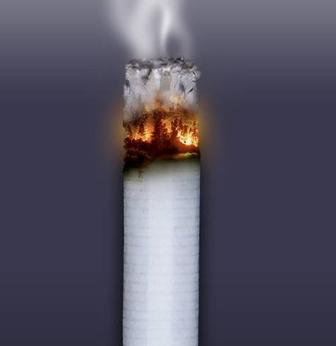 fumadores.JPG