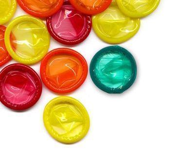 preservativos.jpg