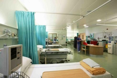 lister_hospital_-05.jpg