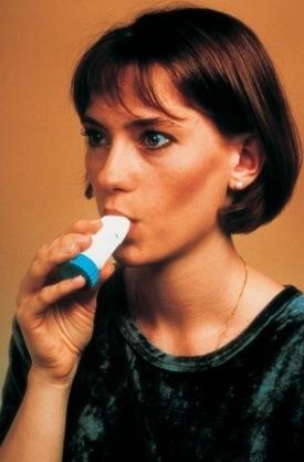 mujer-asma.jpg
