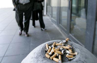 cigarros-francia.jpg