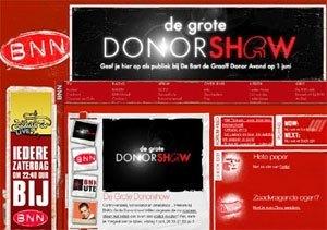 donantesss.jpg