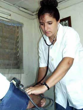 hipertension-25.jpg
