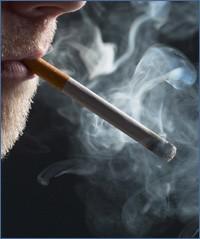 humo-tab-29.jpg
