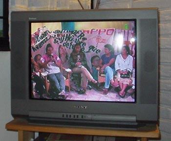 aug1tv_broadcast.jpg