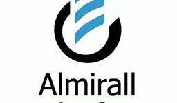Almirall & Hermal