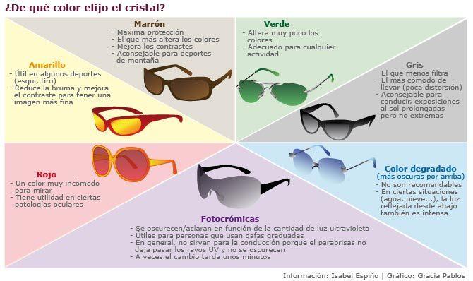 gafas-2.jpg