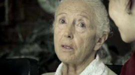 Prevención de Alzheimer: nuevos estudios