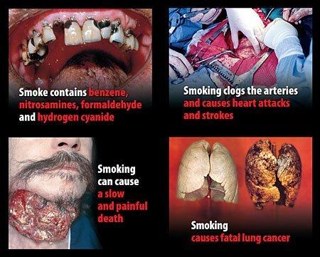fumarr.jpg