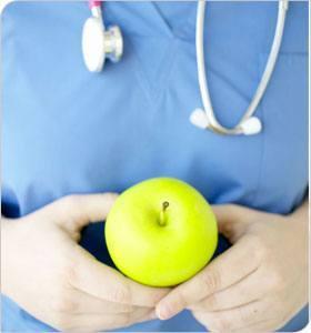 amarillas-medicos.jpg