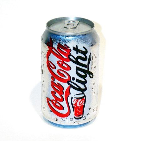 coca-cola-light-033l-2.jpg