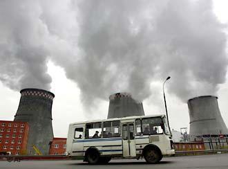 contaminacion-y-acv.jpg