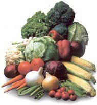 fruit_vegetables1.jpg