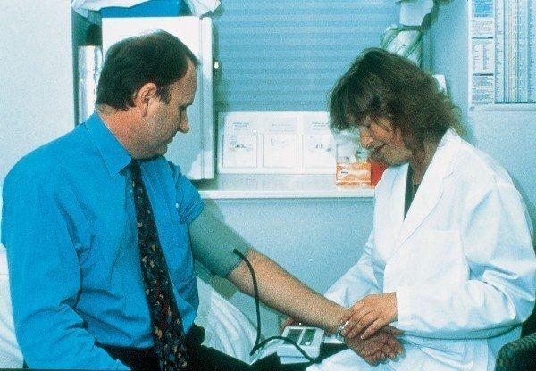 hipertension_figura_2.jpg