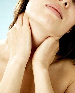 tiroides.jpg