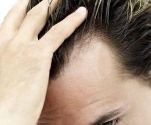 20070613140320-enfermos-psoriasis-sufre-ansiedad-estres-disminuyen-mejora-sintomas-dermatologicos.jpg