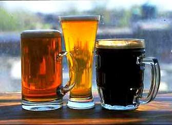 alcohol-intro.jpg