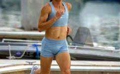 Como se explica el «segundo aire» durante el ejercicio físico
