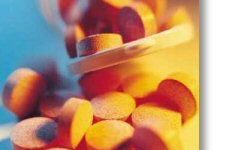 Gastropatía por AINE (anti-inflamatorios no esteroideos)