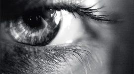 Tracoma, una variedad grave de conjuntivitis