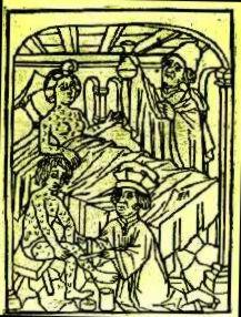 sifilis01.jpg