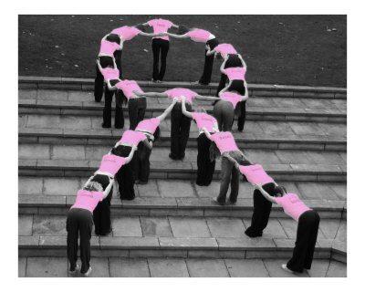 11680971bconcienciacion-del-cancer-de-mama-posteres.jpg