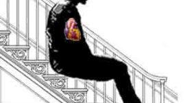 Tromboembolismo pulmonar, aspectos generales y presentación clínica