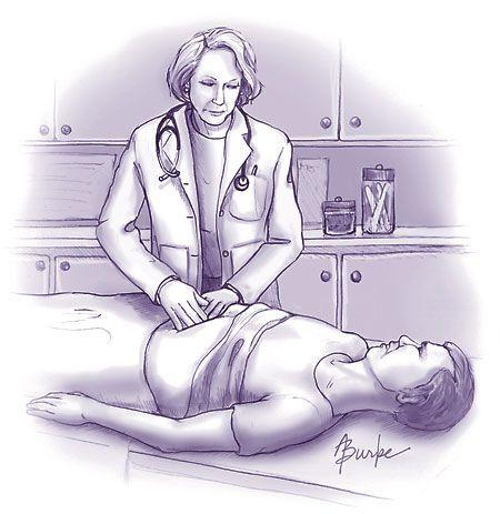 pancreatitis.jpg