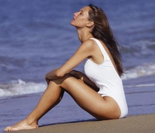 mujer-playa-imagen.jpg