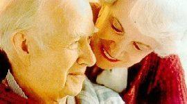 Hipertiroidismo en el paciente anciano