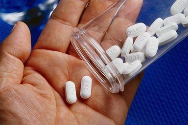 pastillas.JPG