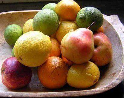 peras-y-manzanas.jpg