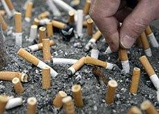 tabaquismo-y-diabetes.jpg
