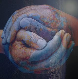 manos-mundo.jpg