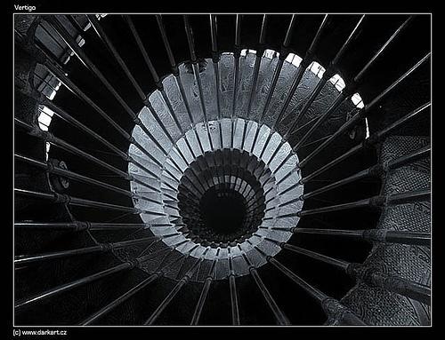 vertigos.jpg