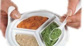 Dieta para pacientes que padecen de úlcera gastroduodenal