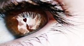 Cuidemos nuestros ojos