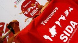 Pontevedra es la zona de Galicia con más casos de sida