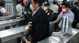 La OMS no subirá al último nivel de alerta de la pandemia