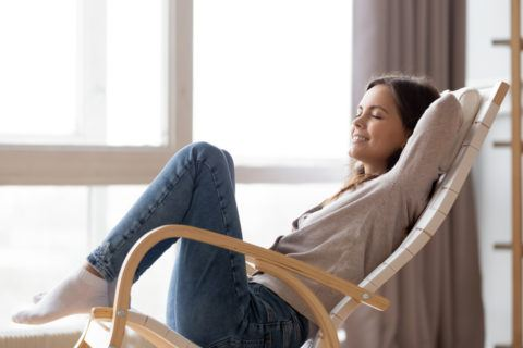 Como combatir la acidez estomacal 2 siesta