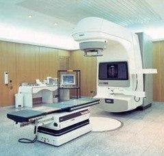 Oncólogo
