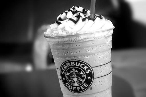 Cafés helados