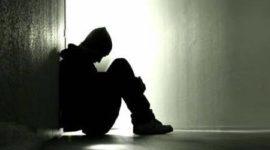 Cómo superar una fobia social