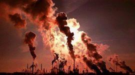 Más vida sin contaminación