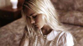 Embarazo psicológico: qué es, causas y tratamiento