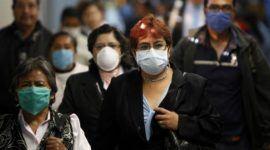 ¿Qué es la gripe A (H1N1)?