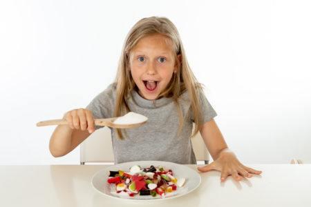 Como controlar la glucosa dieta comida control