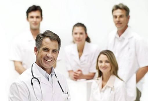 seguros para medicos