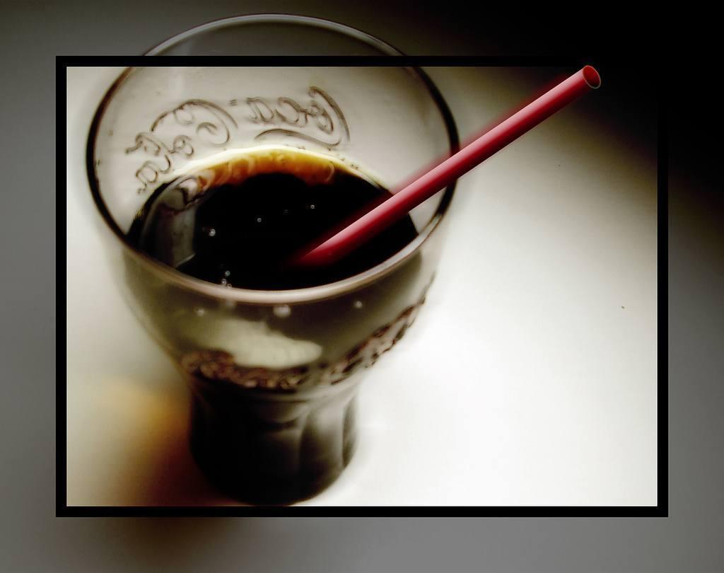 bebidasazucaradasobesidad