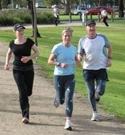correr_grup1